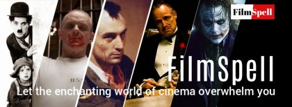 Filmspell_page_About_us_Photo