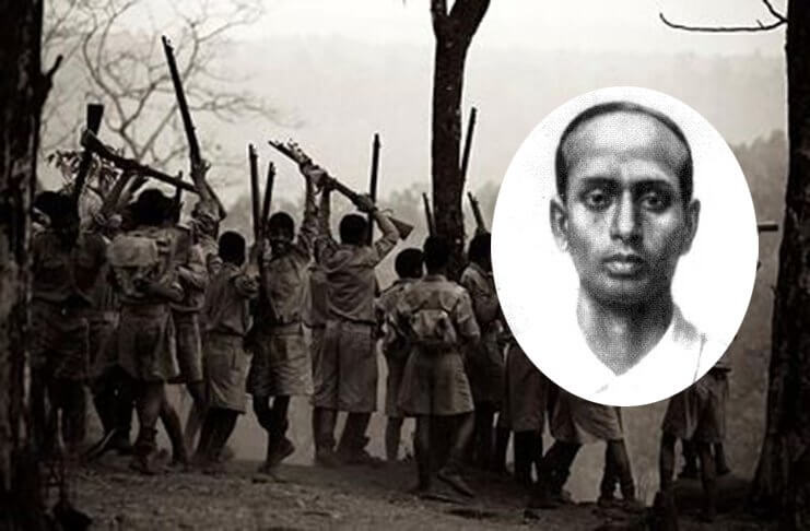 surya-sen-revolutionaries