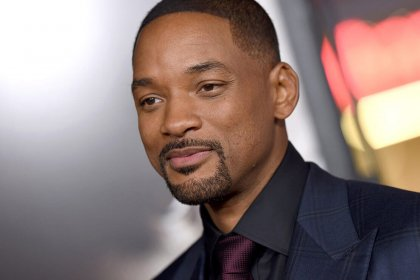 FilmSpell's list of the best films starring Will Smith