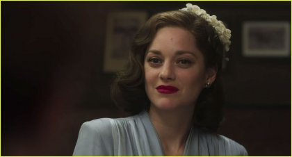 marion-cotillard-allied