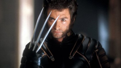 hugh_jackman as wolverine in X-Men 2000
