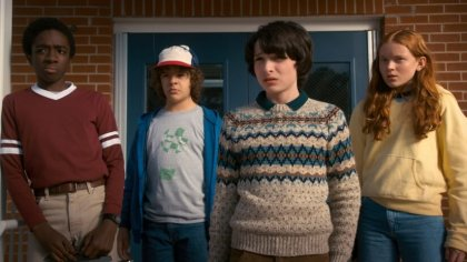 stranger-things-season-2