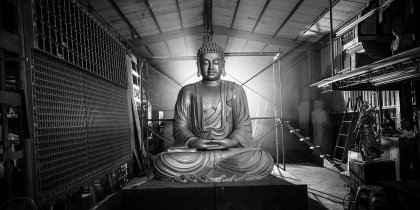 the Great_Buddha_plus