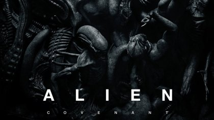 Alien-Covenant-Official-Poster