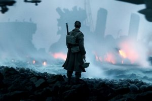 DunKirk_Images
