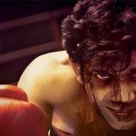 Mukkabaaz Movie Review Poster HD