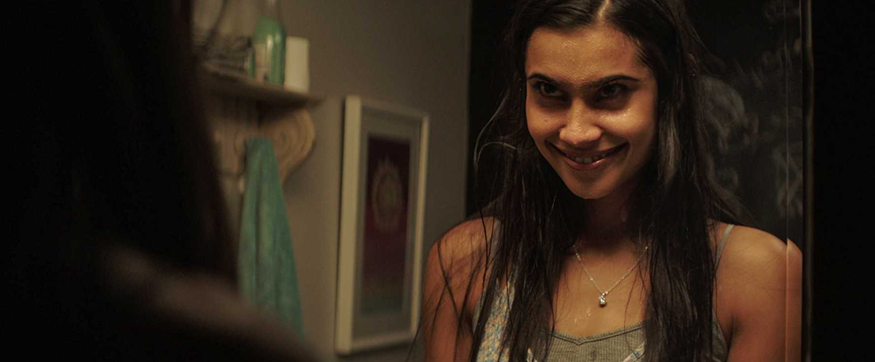 Sophia Ali in Truth or Dare (2018)