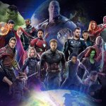 avengers-infinity war review