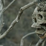 bone tomahawk_HD_image