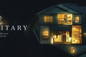 Hereditary (2018)_HD_Poster