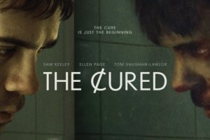 The Cured