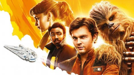 solo-2018-review