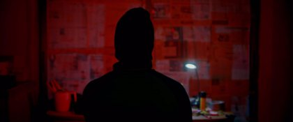 Bhavesh Joshi Superhero_images_HD