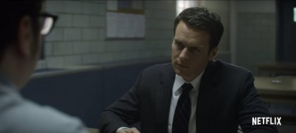 Mindhunter_HD Images