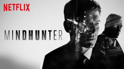 Mindhunter_HD_Poster_Explained