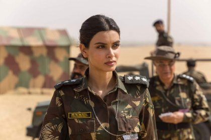 Parmanu Move Review_HD_Images