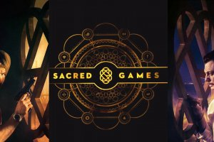 Sacred-Games-HD_Poster