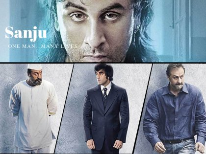 Sanju_Poster_HD_FilmSpell_Review