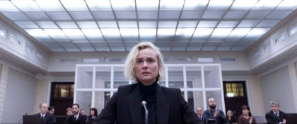 In the Fade(2017)_images 4