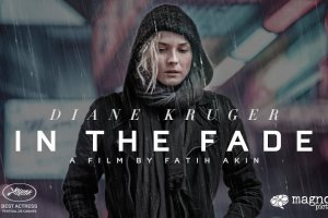 In the Fade(2017)_HD Poster