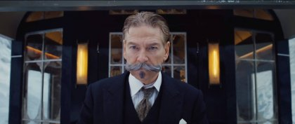 Murder-on-the-Orient-Express-Movie_review_1