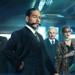 Murder-on-the-Orient-Express-banner-art