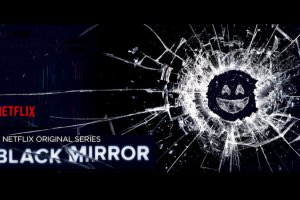 Netflix Black Mirror_HD_poster_Session1