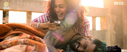 Manmarziyaan by Anurag Kashyap_HD_Images1