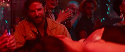 A Star is Born_Bradley Cooper_2018_HD_Images1