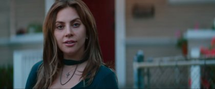A Star is Born_Bradley Cooper_2018_HD_Images3