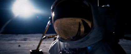 First Man_Ryan Gosling_HD_Images3