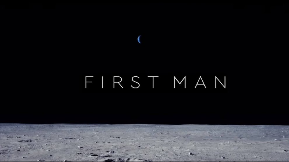 First Man_Ryan Gosling_HD_Images4