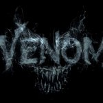 Marvel's Venom 2018 Movie Review_HD_Poster