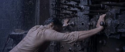 Tumbbad_Horror_Film_HD_Images2