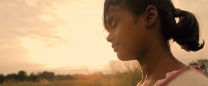 Village Rockstars_HD_Images by Rima Das