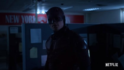 Daredevil TV Series _HD_Images5