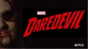 Daredevil TV Series _HD_Poster