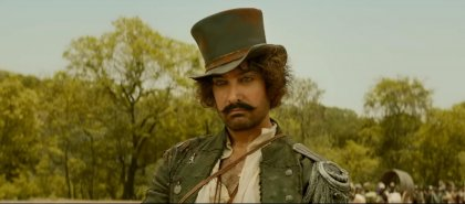 Thugs of Hindostan HD_Images3
