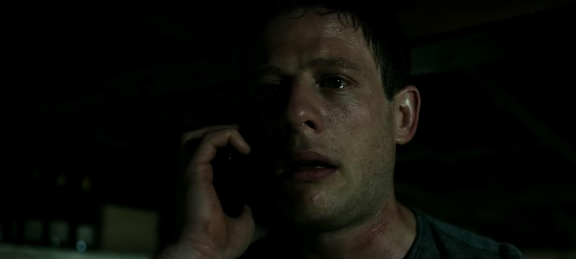 McMafia_TV Series HD_images3