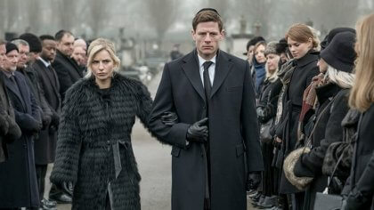 McMafia_TV Series HD_images5