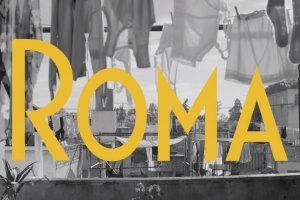 ROMA_HD_Poster