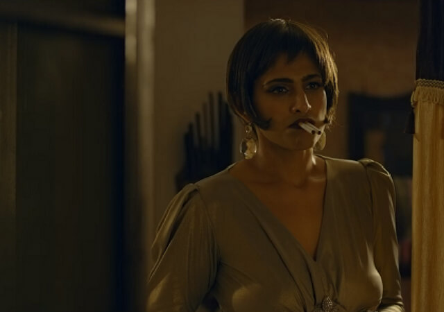 Sacred Games Cuckoo HD Images5