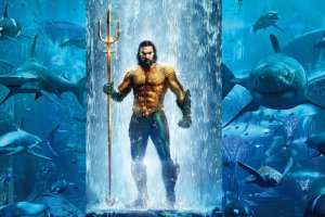 aquaman-movie-HD-poster-2018-l0