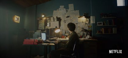 Black Mirror Bandersnatch HD Images3