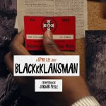 BlacKkKlansman_2018_HD_Images2