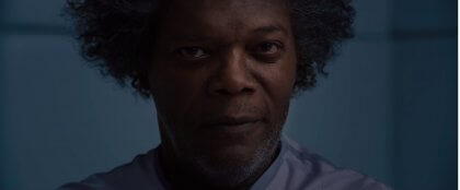 Glass 2019 HD Images6