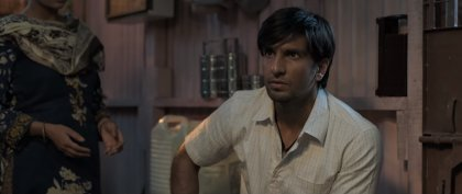 Gully Boy HD Images8