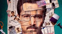 Why Cheat India HD Poster