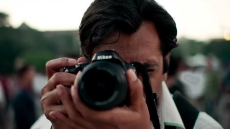 Photograph 2019 Movie_Nawazuddin Siddiqui_HD_Images1