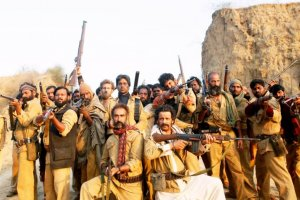 Sonchiriya HD Images